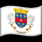 Emoji Flaggen