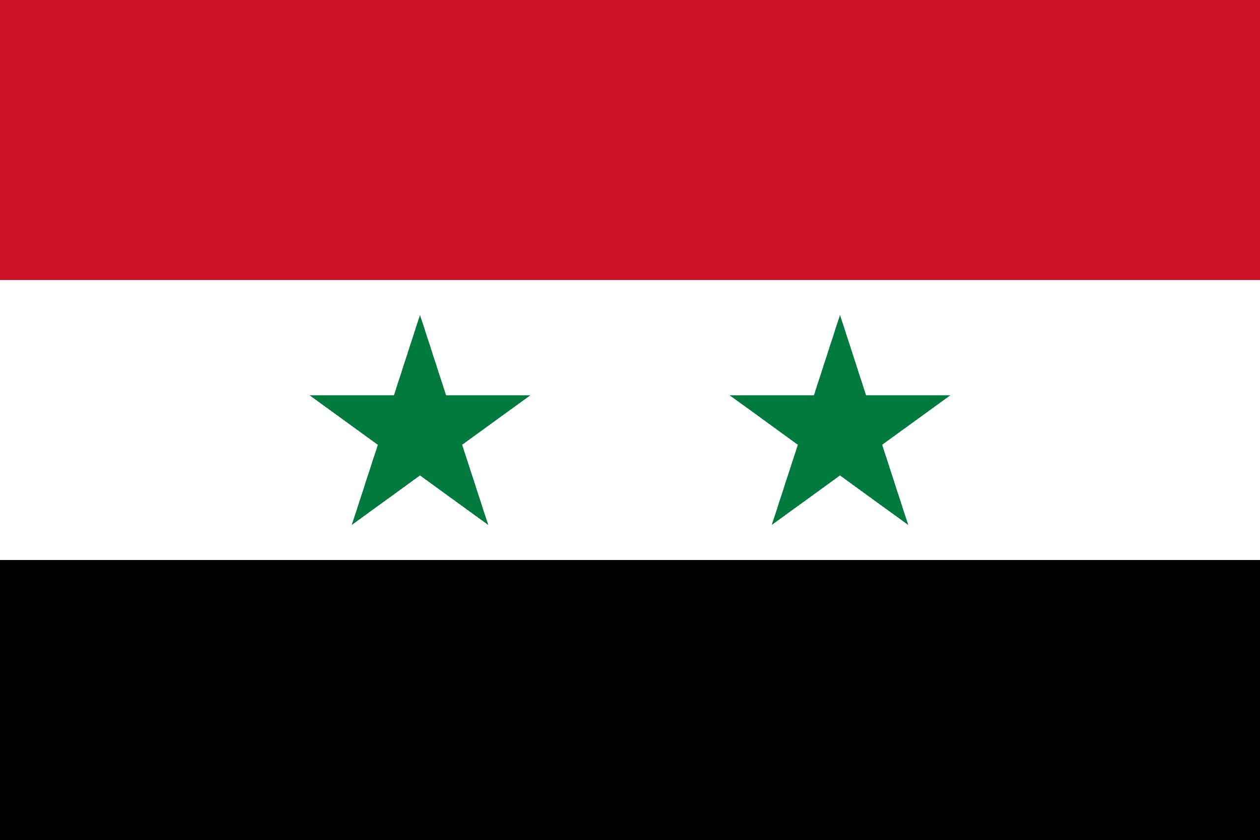 Laden Sie Eine Flagge Oder Verwenden Sie Es Auf Websites